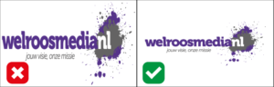 Beeldverhoudingen | Welroos Media