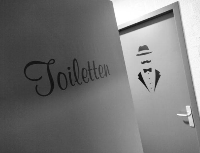 Stickers Portfolio - Zalencentrum De Oldenburg | Welroos Media